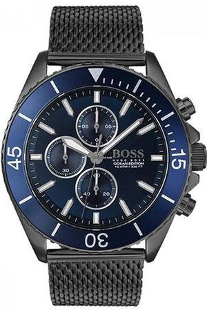 HUGO BOSS Uhren - Montre Ocean - 1513702