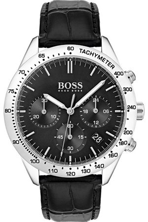 HUGO BOSS Uhren - Talent - 1513579