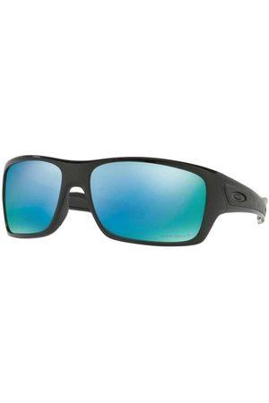 Oakley Sonnenbrille - OO9263-926314-63