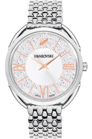 Swarovski Uhren - Uhren - Crystalline Glam - 5455108