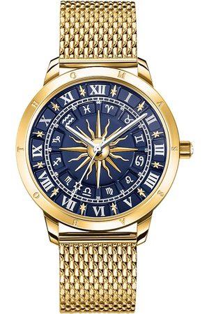 Thomas Sabo Uhren - Uhren - Glam Spirit Astrouhr - WA0352-264-209-33 MM