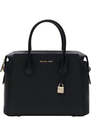 Michael Kors TASCHEN - Handtaschen - on YOOX.com