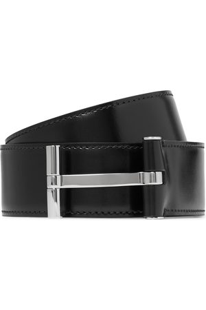 Tom Ford 4cm Leather Belt