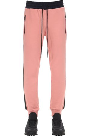 DIM MAK COLLECTION Herren Hosen & Jeans - Nadya 2 Track Pants