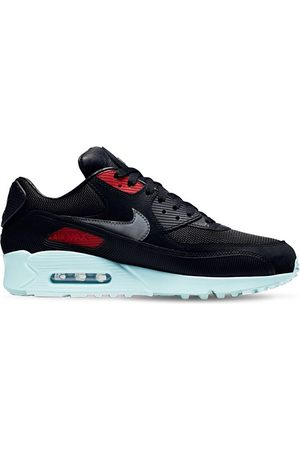 """Nike Sneakers """"air Max 90 Gel Pack"""""""
