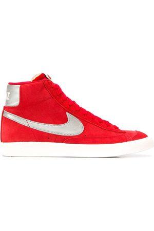 Nike Blazer 77' Sneakers