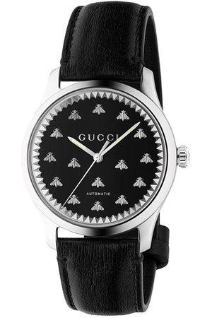 Gucci G-Timeless, 42mm
