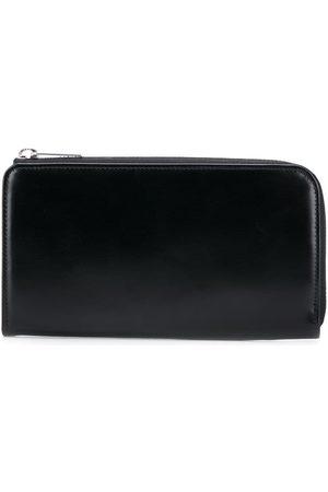adidas Klassisches Portemonnaie