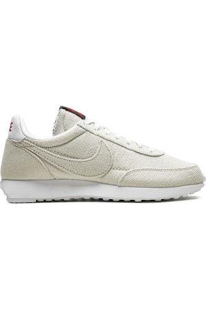 Nike Air Tailwind QS UD' Sneakers - Nude