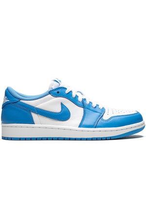 Jordan Air 1 Low SB' Sneakers