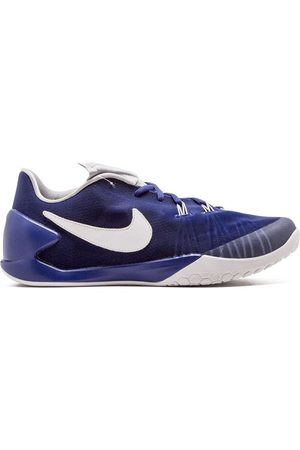 Nike Hyperchase SP/Fragment' Sneakers