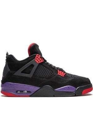Jordan Air 4 Retro NRG' Sneakers