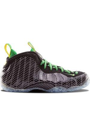 Nike Air Foamposite One' Sneakers