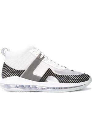 Nike LeBron x John Elliott 'Icon QS' Sneakers