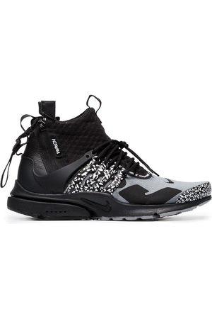 Nike Acronym x 'Presto' Sneakers
