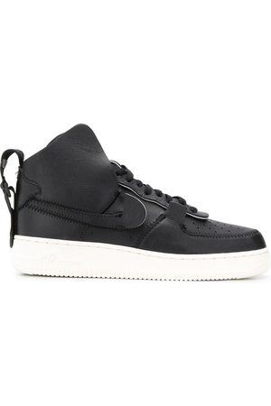 Nike Sneakers - Air Force 1 High PSNY' Sneakers