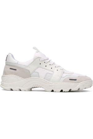 AMI Paris Lucky 9' Sneakers