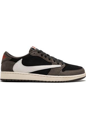 Jordan Air 1' Sneakers