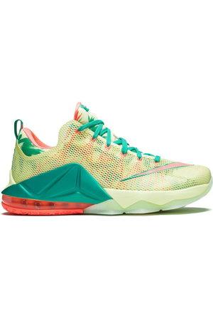 Nike Lebron 12' Sneakers