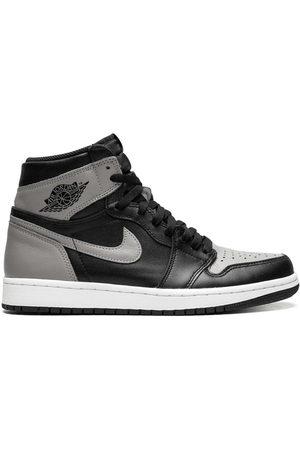 Jordan Air 1 Retro OG' High-Top-Sneakers