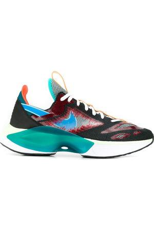 Nike N110 D/MS/X' Sneakers