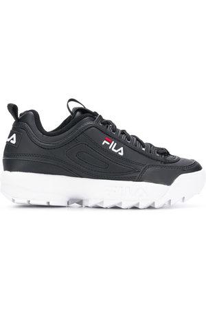 Fila Disruptor' Sneakers