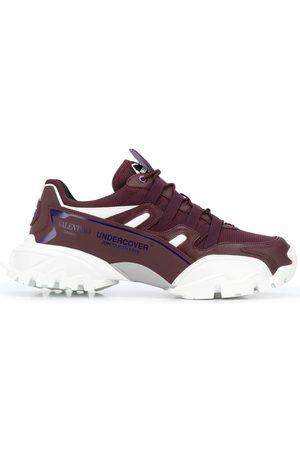 VALENTINO Garavani x Undercover 'Climber' Sneakers