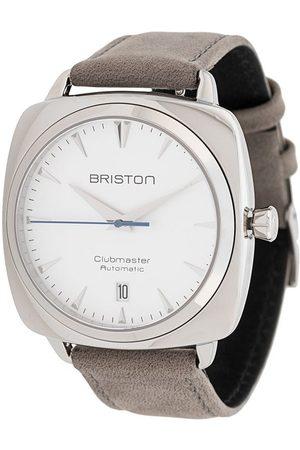 Briston Clubmaster' Armbanduhr