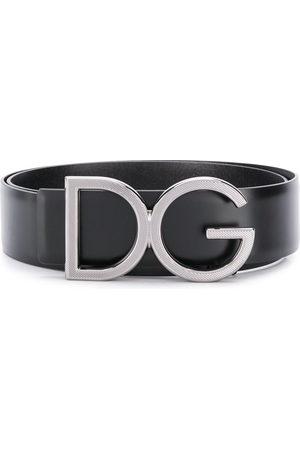 Dolce & Gabbana DG Gürtel