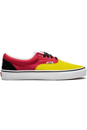 Vans Era' Sneakers