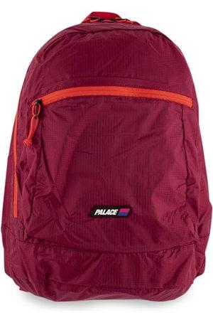 PALACE Pack Sack' Rucksack