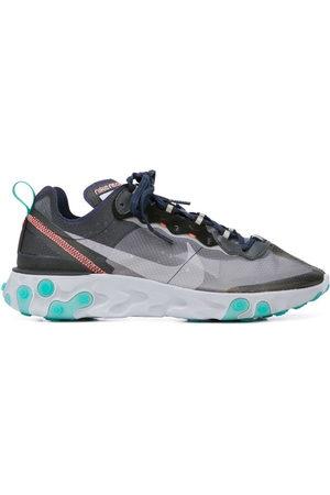 Nike React Element 87' Sneakers