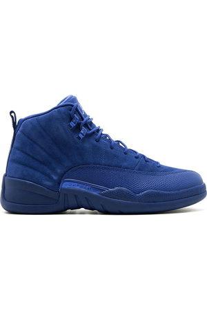 Jordan Air 12 Retro' High-Top-Sneakers