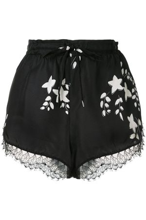 Macgraw St Clair' Shorts