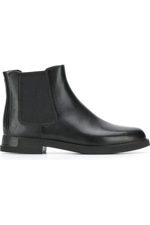 Camper Damen Stiefeletten - Iman Chelsea-Boots