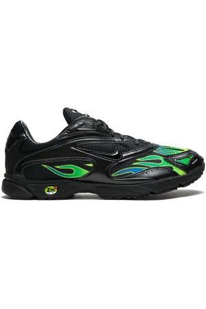 Nike X Supreme 'ZM STRK Spectrum PLS' Sneakers