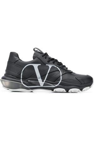 VALENTINO Garavani Sneakers mit Logo