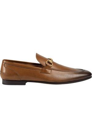 Gucci Jordaan' Loafer