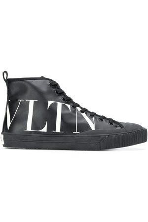 VALENTINO Sneakers mit Logo