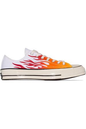 Converse 70 Chuck' Sneakers