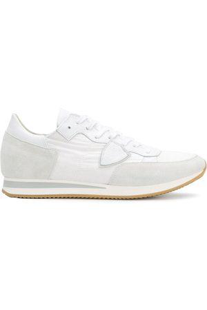Philippe model Tropez' Sneakers
