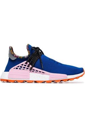 adidas X Pharrell Williams 'Human Body NMD' Sneakers