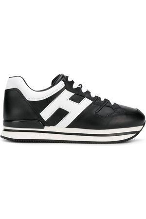 Hogan Klassische Sneakers