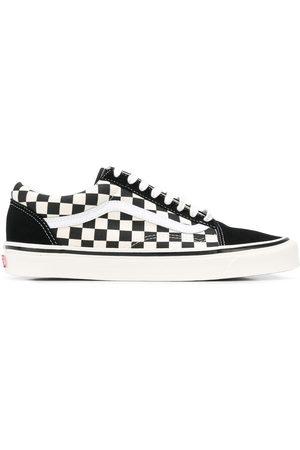 Vans Old Skool 36 DX' Sneakers