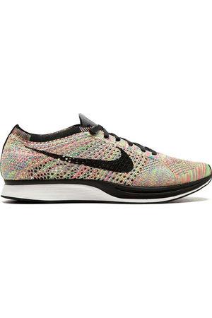 Nike Flyknit Racer' Sneakers - Mehrfarbig