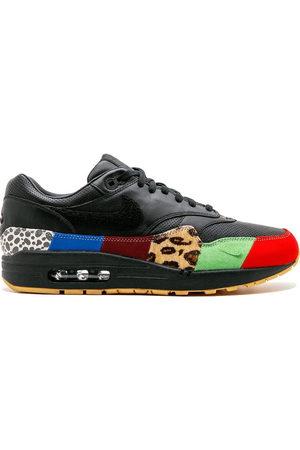 Nike Air Max 1 Master' Sneakers