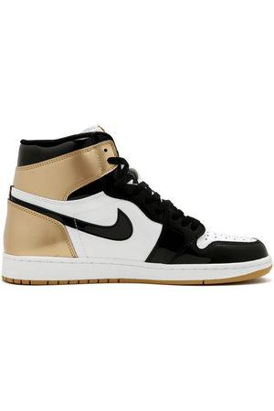 Jordan Air 1 Retro High OG NRG' Sneakers