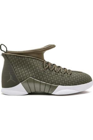 Jordan Air 15 Retro' Sneakers