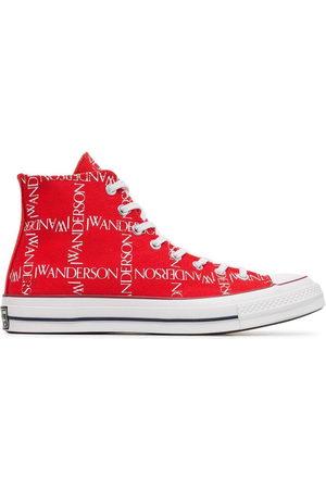 J.W.Anderson Herren Sneakers - X Sneakers