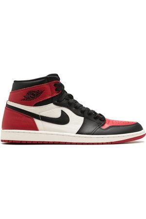 Jordan 1 Retro' High-Top-Sneakers
